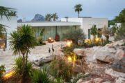 a-stunning-villa-unique-in-ibiza-cala-carbo (4)