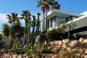 a-stunning-villa-unique-in-ibiza-cala-carbo (6)