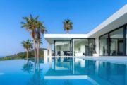 a-stunning-villa-unique-in-ibiza-cala-carbo (9)