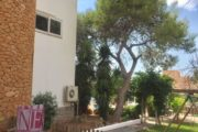 charming-villa-of-293-m2-located-in-a-residential-area-between-san-rafael (4)