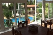 charming-villa-of-293-m2-located-in-a-residential-area-between-san-rafael (6)