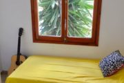 charming-villa-of-293-m2-located-in-a-residential-area-between-san-rafael (7)