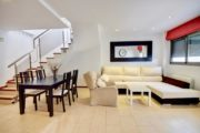 fantastic-duplex-in-jesus-for-sale (1)