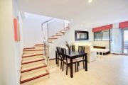 fantastic-duplex-in-jesus-for-sale (2)