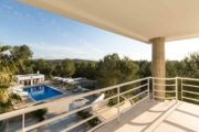 luxurious-stylish-villa-located-between-san-rafael-and-santa-gertrudis (17)