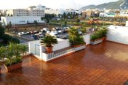 penthouse-with-130-m2-living-space-in-santa-eulalia (1)