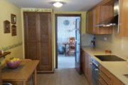 penthouse-with-130-m2-living-space-in-santa-eulalia (10)