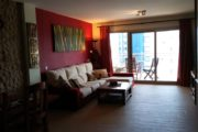 penthouse-with-130-m2-living-space-in-santa-eulalia (11)