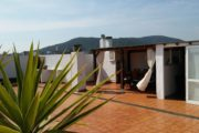 penthouse-with-130-m2-living-space-in-santa-eulalia (2)