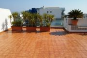 penthouse-with-130-m2-living-space-in-santa-eulalia (4)