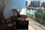 penthouse-with-130-m2-living-space-in-santa-eulalia (6)