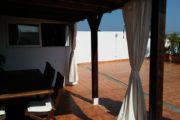 penthouse-with-130-m2-living-space-in-santa-eulalia (7)