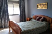 penthouse-with-130-m2-living-space-in-santa-eulalia (8)
