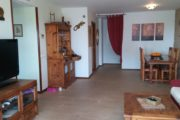 penthouse-with-130-m2-living-space-in-santa-eulalia (9)