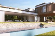 project-of-a-exclusive-house-with-pool-in-can-rimbau (2)