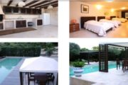two-beautiful-villas-built-on-a-plot-of-2-hectares1 (1)