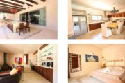 two-beautiful-villas-built-on-a-plot-of-2-hectares1 (2)