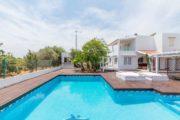 villa-for-sale-in-sa-caleta-near-the-sea (1)
