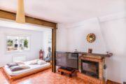 villa-for-sale-in-sa-caleta-near-the-sea (11)