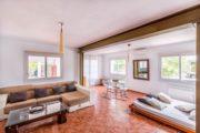 villa-for-sale-in-sa-caleta-near-the-sea (12)