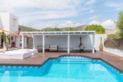 villa-for-sale-in-sa-caleta-near-the-sea (3)