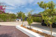villa-for-sale-in-sa-caleta-near-the-sea (4)