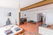 villa-for-sale-in-sa-caleta-near-the-sea (7)