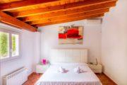 villa-for-sale-in-sa-caleta-near-the-sea (9)