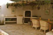 beautiful-villa-for-sale-with-amazing-sea-view-in-cala-bassa (10)