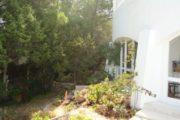 beautiful-villa-for-sale-with-amazing-sea-view-in-cala-bassa (11)