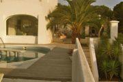 beautiful-villa-for-sale-with-amazing-sea-view-in-cala-bassa (15)