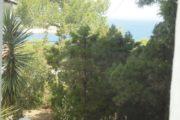 beautiful-villa-for-sale-with-amazing-sea-view-in-cala-bassa (16)