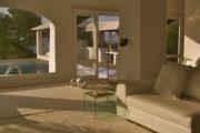 beautiful-villa-for-sale-with-amazing-sea-view-in-cala-bassa (18)