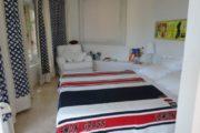 beautiful-villa-for-sale-with-amazing-sea-view-in-cala-bassa (26)
