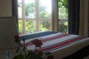 beautiful-villa-for-sale-with-amazing-sea-view-in-cala-bassa (28)
