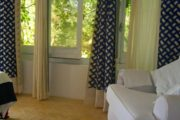 beautiful-villa-for-sale-with-amazing-sea-view-in-cala-bassa (29)