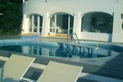 beautiful-villa-for-sale-with-amazing-sea-view-in-cala-bassa (3)