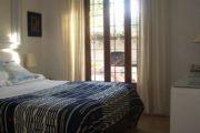 beautiful-villa-for-sale-with-amazing-sea-view-in-cala-bassa (30)