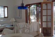 beautiful-villa-for-sale-with-amazing-sea-view-in-cala-bassa (31)
