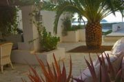 beautiful-villa-for-sale-with-amazing-sea-view-in-cala-bassa (32)