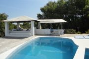 beautiful-villa-for-sale-with-amazing-sea-view-in-cala-bassa (4)