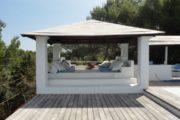 beautiful-villa-for-sale-with-amazing-sea-view-in-cala-bassa (5)