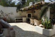 beautiful-villa-for-sale-with-amazing-sea-view-in-cala-bassa (6)