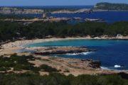 beautiful-villa-for-sale-with-amazing-sea-view-in-cala-bassa (7)