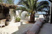 beautiful-villa-for-sale-with-amazing-sea-view-in-cala-bassa (9)