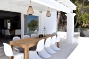 nice-villa-in-a-private-area-in-the-hill-of-es-cubells (16)