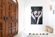 Luxury Villa, Es Cubells, Ibiza