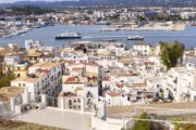 townhouse-located-at-pere-tur-in-the-old-town-of-ibiza (1)