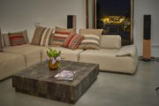 townhouse-located-at-pere-tur-in-the-old-town-of-ibiza (17)