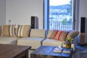 townhouse-located-at-pere-tur-in-the-old-town-of-ibiza (18)